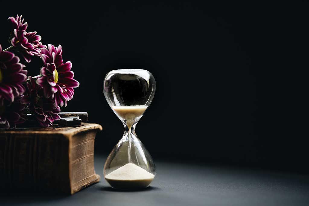 چگونه از وقتمان بهتر استفاده کنیم