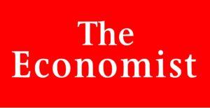 لوگوی اکونومیست