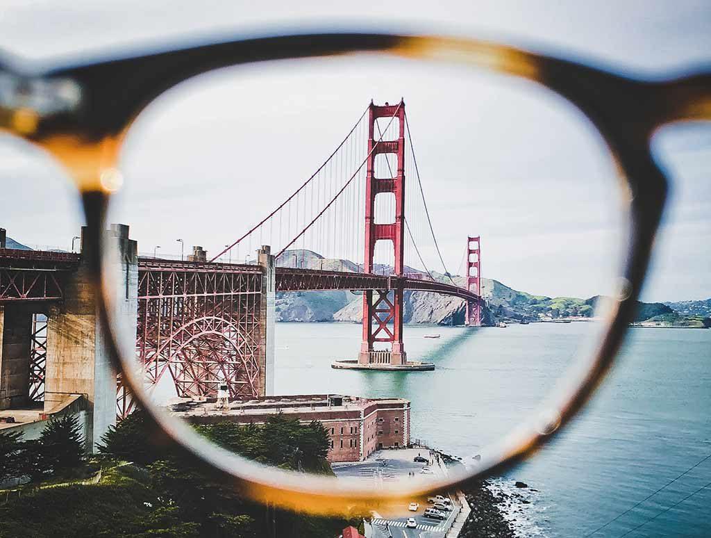 کارآفرینی- از نگاه دینامیک چه میدانیم؟